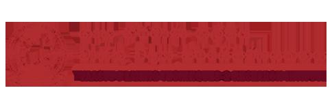 vaastu-logo-2020